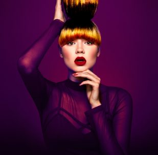 Eric Fisher NAHA Collections