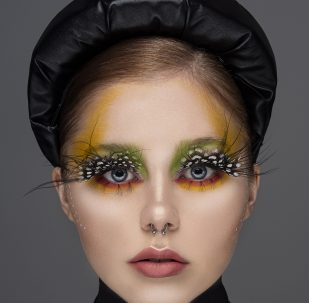 2020 NAHA Collections
