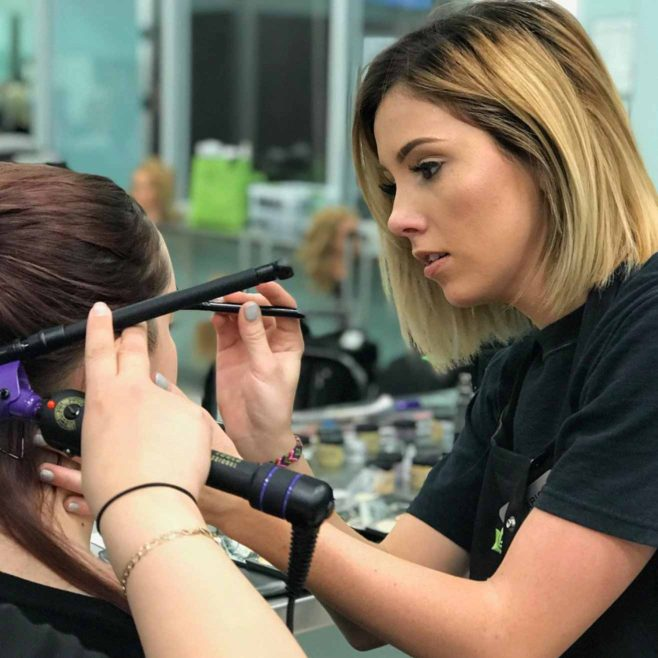 Cosmetology-The-Program-Schedule-Circle-Tab-1
