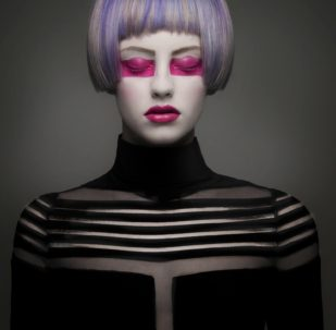 2016 NAHA Collections