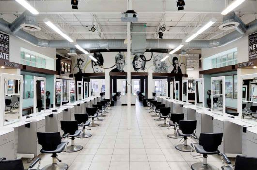 Cosmetology-AdvancedEdEvents-Top-Right-CTA