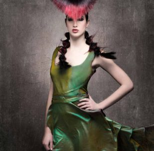 2013 NAHA Collections