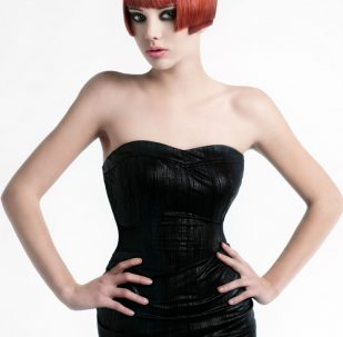 2012 NAHA Collections