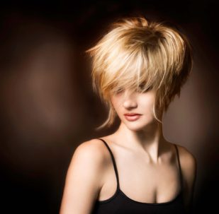2010 NAHA Collections